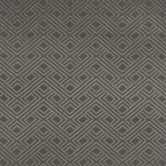 "Sunbrella® Shift Upholstery 54"" Integrated Steel  69006-0008"