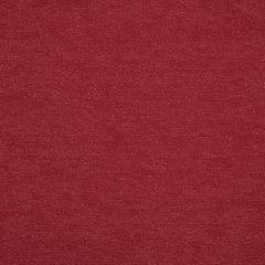 "Sunbrella® Shift Upholstery 54"" Loft Crimson  46058-0009"