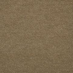 "Sunbrella® Shift Upholstery 54"" Loft Dune  46058-0007"