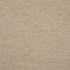 "Sunbrella® Shift Upholstery 54"" Loft Flax  46058-0004"