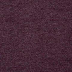 "Sunbrella® Shift Upholstery 54"" Loft Grape  46058-0010"