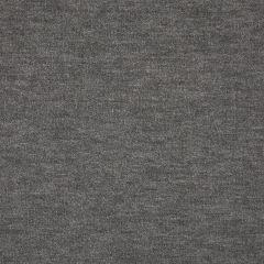 "Sunbrella® Shift Upholstery 54"" Loft Grey  46058-0006"