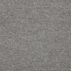 """Sunbrella® Shift Upholstery 54"""" Loft Pebble  46058-0005"""