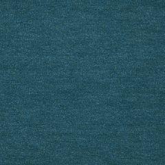 "Sunbrella® Shift Upholstery 54"" Loft Turquoise  46058-0011"