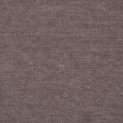 "Sunbrella® Shift Upholstery 54"" Loft Wisteria  46058-0008"