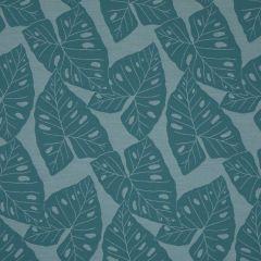 "Sunbrella® Shift Upholstery 54"" Radiant Lagoon  69008-0003"