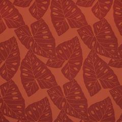 "Sunbrella® Shift Upholstery 54"" Radiant Sangria  69008-0004"