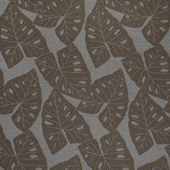 "Sunbrella® Shift Upholstery 54"" Radiant Slate  69008-0002"