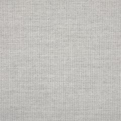 """Sunbrella® Shift Upholstery 54"""" Spotlight Ash  15000-0003"""
