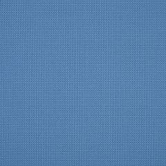 "Sunbrella® Shift Upholstery 54"" Spotlight Azure  15000-0009"