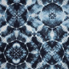 "Sunbrella® Pure Upholstery 54"" Authentic Indigo 145485-0001"