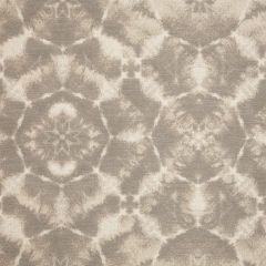 "Sunbrella® Pure Upholstery 54"" Authentic Pebble 145485-0002"