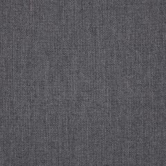 "Sunbrella® Pure Upholstery 54"" Cast Charcoal 40483-0001"