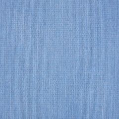 "Sunbrella® Pure Upholstery 54"" Cast Ocean 48103-0000"