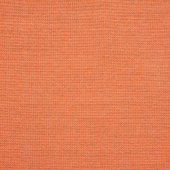 "Sunbrella® Pure Upholstery 54"" Cast Coral 48108-0000"