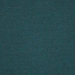 "Sunbrella® Pure Upholstery 54"" Cast Laurel 48110-0000"