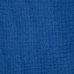 "Sunbrella® Pure Upholstery 54"" Cast Royal 48113-0000"