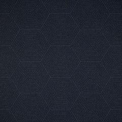 "Sunbrella® Pure Upholstery 54"" Enrich Indigo 44341-0001"