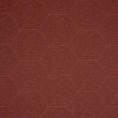 "Sunbrella® Pure Upholstery 54"" Enrich Ruby 44341-0002"