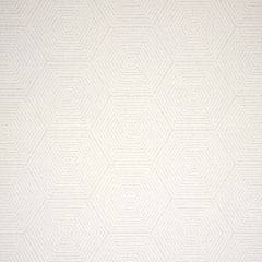 "Sunbrella® Pure Upholstery 54"" Enrich Cloud 44341-0003"