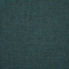 "Sunbrella® Pure Upholstery 54"" Essential Lagoon 16005-0001"
