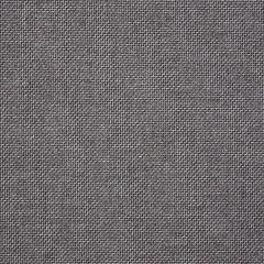 "Sunbrella® Pure Upholstery 54"" Essential Granite 16005-0002"
