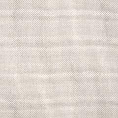 "Sunbrella® Pure Upholstery 54"" Essential Flax 16005-0003"