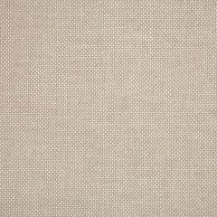 "Sunbrella® Pure Upholstery 54"" Essential Sand 16005-0004"
