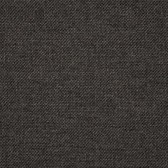 "Sunbrella® Pure Upholstery 54"" Essential Coal 16005-0005"