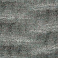 "Sunbrella® Pure Upholstery 54"" Essential Dawn 16005-0006"