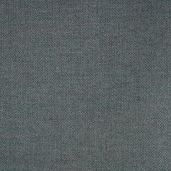 "Sunbrella® Pure Upholstery 54"" Essential Seaglass 16005-0007"