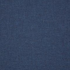 "Sunbrella® Pure Upholstery 54"" Essential Indigo 16005-0008"