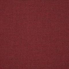 "Sunbrella® Pure Upholstery 54"" Essential Garnet 16005-0009"
