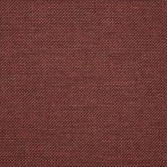 "Sunbrella® Pure Upholstery 54"" Essential Russet 16005-0010"