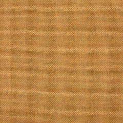 "Sunbrella® Pure Upholstery 54"" Essential Spark 16005-0011"