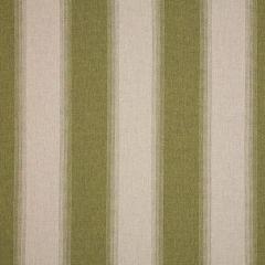 "Sunbrella® Pure Upholstery 54"" Intent Moss 16003-0001"
