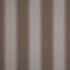 "Sunbrella® Pure Upholstery 54"" Intent Mink 16003-0002"