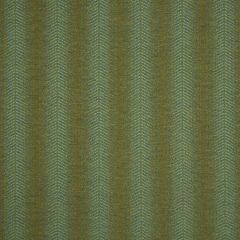 "Sunbrella® Pure Upholstery 54"" Perception Treetop 44339-0001"