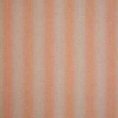 "Sunbrella® Pure Upholstery 54"" Perception Spark 44339-0002"