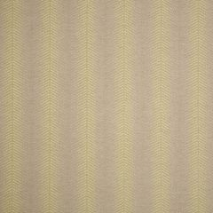 "Sunbrella® Pure Upholstery 54"" Perception Glow 44339-0003"