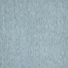 "Sunbrella® Pure Upholstery 54"" Platform Haze 42091-0014"