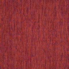 "Sunbrella® Pure Upholstery 54"" Platform Sangria 42091-0017"