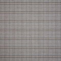 "Sunbrella® Pure Upholstery 54"" Simplicity Ash 44340-0001"