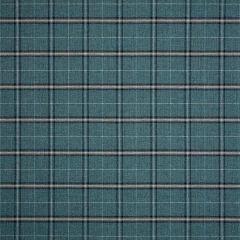 "Sunbrella® Pure Upholstery 54"" Simplicity Lagoon 44340-0002"