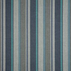 "Sunbrella® Pure Upholstery 54"" Trusted Coast 40524-0002"