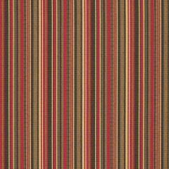"Sunbrella® Elements Upholstery 54"" Dorsett Cherry 56059-0000"