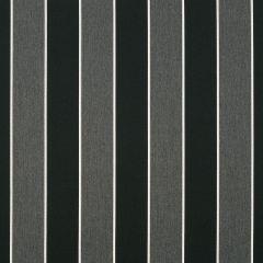 "Sunbrella® Elements Upholstery 54"" Peyton Granite 56075-0000"
