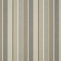 "Sunbrella® Elements Upholstery 54"" Milano Char 56079-0000"