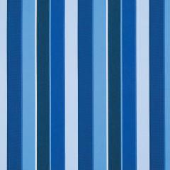 "Sunbrella® Elements Upholstery 54"" Milano Cobalt 56080-0000"