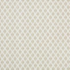 """Sunbrella Emerge 146003-0001 54"""" Detail Linen"""